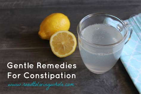 remedy for constipation awesome home reme s for constipation gentle remedies for constipation