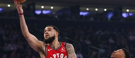 Toronto Raptors vs Boston Celtics Game 6 Betting Preview ...