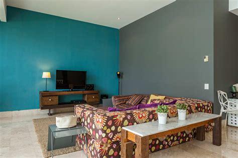 colores  pintar tu casa se vera fabulosa
