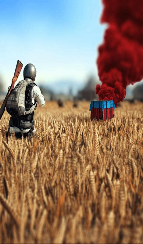pubg wallpaper full hd  cho android tai ve apk