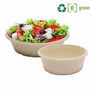 Höffner Online Shop Kaufen : bagasse salatschale rund becher kompostierbar online shop ~ Bigdaddyawards.com Haus und Dekorationen