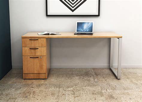 Small Office Desks  Custom Office Furniture Desks  Desk