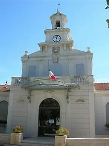 Peugeot Saint Martin De Crau : saint martin de crau wikip dia ~ Gottalentnigeria.com Avis de Voitures