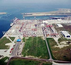 Banque De France Dunkerque : photos a riennes de dunkerque 59140 les docks nord ~ Dailycaller-alerts.com Idées de Décoration