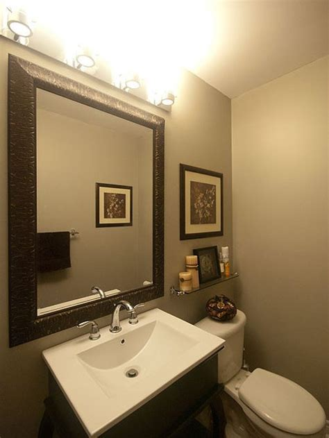 Shelf Above Toilet Houzz
