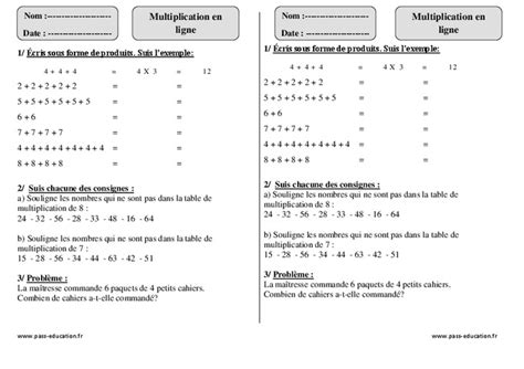 table de multiplication ce1 a imprimer search results for multiplicaton table calendar 2015