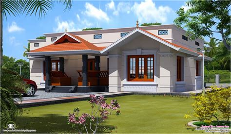 one floor house one floor house designs awesome one house plans