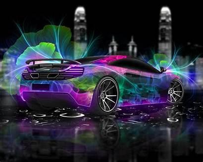 Cool Wallpapers Super Cars Abstract Wallpapersafari