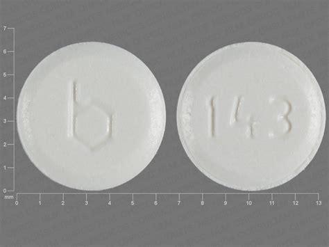 estarylla femynor mili ethinyl estradiol