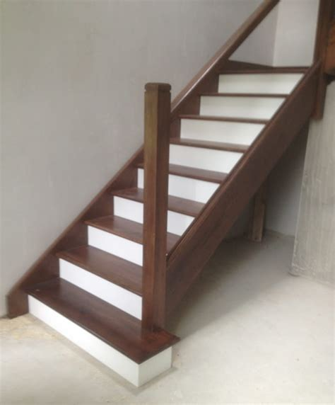 Glass Banisters by Glass Banisters Dublin Ireland Bannisters Woodstyle Ie