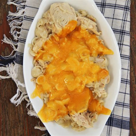 how to melt cheese for mac and cheese mac n cheese tuna melt casserole recipe ian knauer food wine
