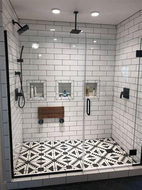 beautiful master bathroom ideas designs modern