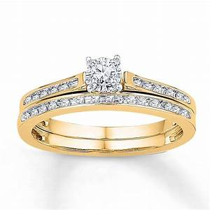 15 collection of yellow gold wedding band sets With cheap wedding rings sets yellow gold