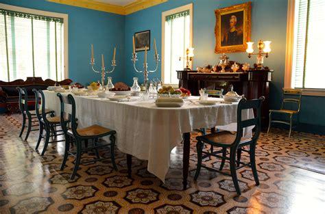 room  room mansion  andrew jackson  hermitage