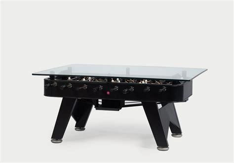 table basse avec une porte ezooq com