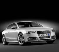 Garage Audi Paris : garage audi 77 noisiel torcy st thibault des vignes concessionnaire occasions neuf garage ~ Maxctalentgroup.com Avis de Voitures