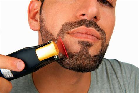 maintain beard philips beard trimmer