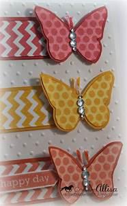 Rocky 3 Cda : rocky mountain paper crafts national stamping month blog hop ctmh cards pinterest craft ~ Buech-reservation.com Haus und Dekorationen