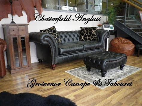 canapé chesterfield maison du monde photos canapé chesterfield maison du monde occasion