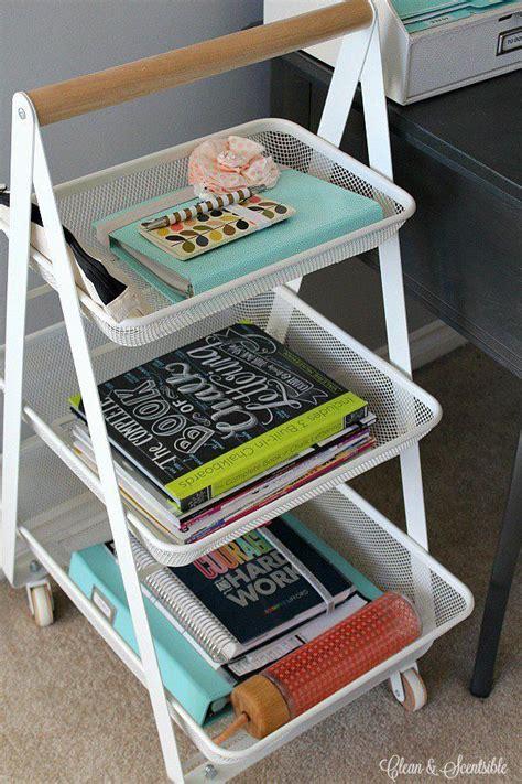 best 25 desk organization tips ideas on diy room organization desk organization