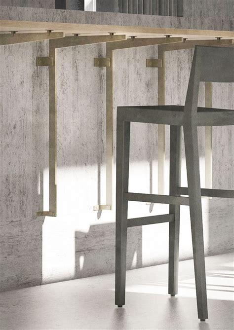 julius nielson thesis details restaurant design