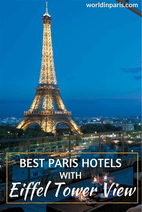 latest pictures   eiffel tower  paris france pexel