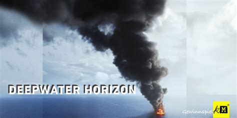 bohrinsel deepwater horizon film buch sound