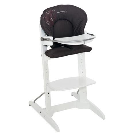 chaise évolutive bébé confort avis chaise haute woodline bébé confort chaises hautes