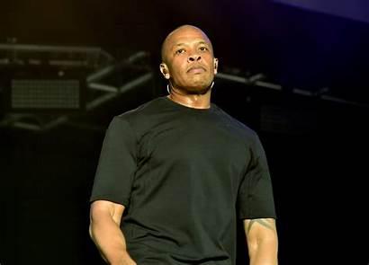 Dre Dr Rapper Jenita Porter His Gun