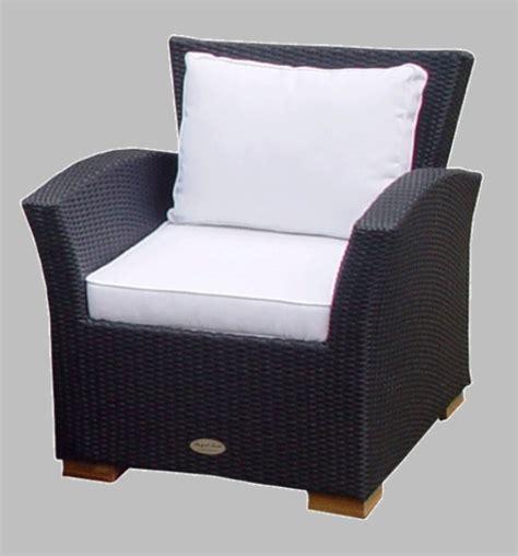 wicker furniture gogreen furniture indonesia