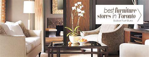 Furniture Stores Toronto by Toronto Furniture Stores