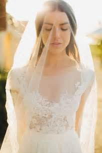 illusion neckline bridesmaid dress 17 best ideas about illusion neckline wedding dress on illusion neckline pretty
