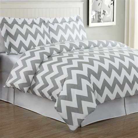 chevron duvet cover pottery barn teen chevron duvet cover and sham decor