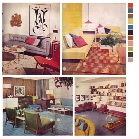 ken tile squarespace 82 best 50s and 60s lino floors images on
