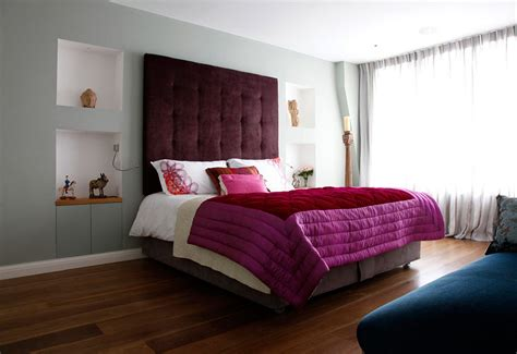 Modern Small Bedroom Paint Ideas #1365  Latest Decoration