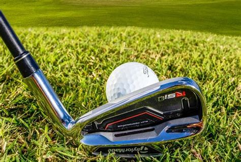 Best Golf Irons by How To Choose The Best Golf Irons For You Today S Golfer