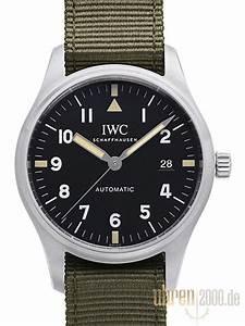 Uhren Auf Rechnung Kaufen : iwc uhren ab 3330 euro auf kaufen ~ Themetempest.com Abrechnung