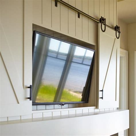 decorative wall panel designs screens  hanging doors