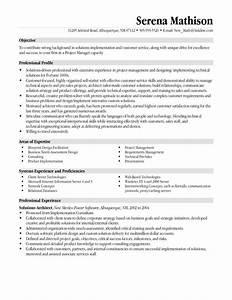 25 best ideas about Sample resume on Pinterest