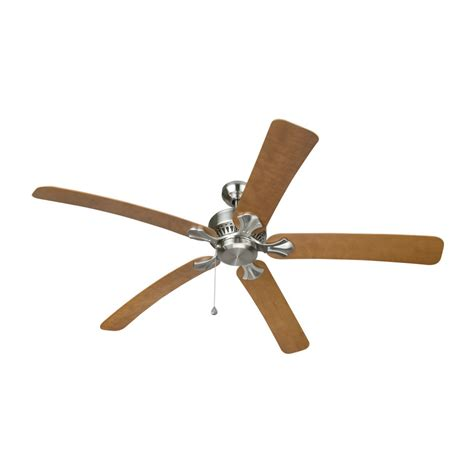 harbor breeze fans reviews shop harbor breeze 60 quot elevation ceiling fan at lowes com