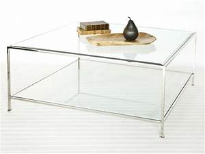 coffee table square glass coffee tables contemporary With 50 inch square coffee table