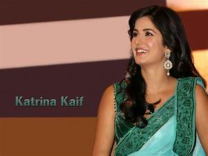 Katrina Kaif 4k full hd Wallpapers Photos Pics 54246 ...