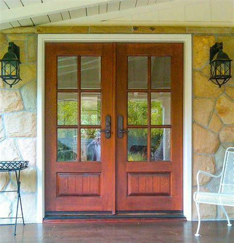 custom front entry doors buy custom doors  usa entry