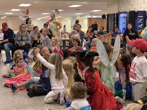 strongsville early childhood pta secpta home 834 | ?media id=1394474540683842