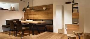 Eckbank Holz Modern : haas hausmesse kb eb knoots te s ber ideal stile eckbank holz modern ~ Eleganceandgraceweddings.com Haus und Dekorationen