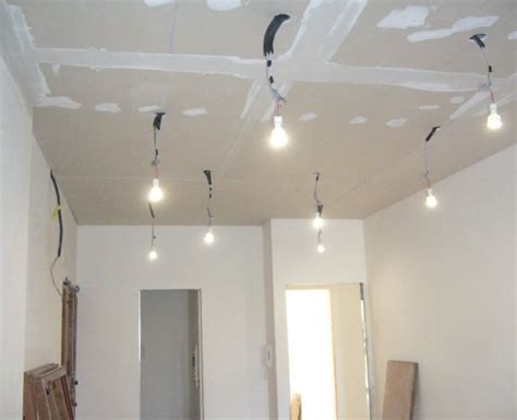 Realizzare Controsoffitto In Cartongesso by Controsoffitto Ristrutturarecasaroma It