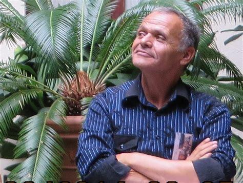 Poemas De Youssef Rzouga (antología De Toledo). Pinturas