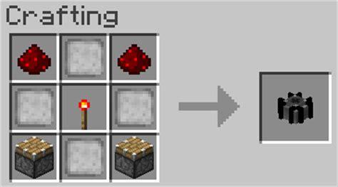 redstone ls in minecraft javalcars mod for minecraft 1 6 4 1 7 2 1 7 4 1 7 5