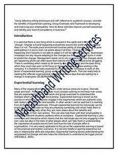 Essays About English Language Re Write My Paper Generator How To Write A Thesis Statement For An Essay also What Is A Thesis Statement For An Essay Write My Essay Generator My College Essay Re Write My Paper  Essays On Science And Technology