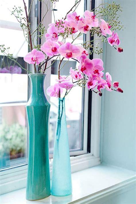 Flower Arranging Vases by 17 Best Images About Vase Arrangements On
